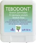 нить для зубов Tebodont