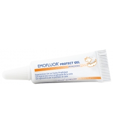 Emofluor_Protect